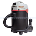 Nass- und Trockensauger Sprintus Waterking N 30-1 KS