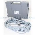 Netzstecker Nilco 230 V für SD 330 C