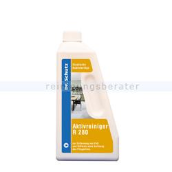 Neutralreiniger Dr. Schutz Aktivreiniger R 280 750 ml