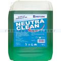 Neutralreiniger Dreiturm Neutra Clean 10 L