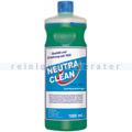 Neutralreiniger Dreiturm Neutra Clean 1 L