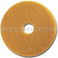 Normalpad beige 406 mm 16 Zoll