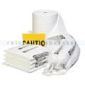 Notfallkit Absorptionsmittel PIG® Spill Caddy Nachfüllpack