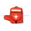 Notfallrucksack Leina Erste Hilfe Notfallrucksack DIN 13157