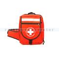 Notfallrucksack Leina Erste Hilfe Notfallrucksack DIN 13169