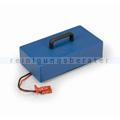 Numatic Batterie-Pack für BTT 1335S