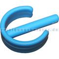 Numatic Clip Splint für Intense Magnetklapphalter