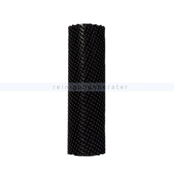 Numatic Duplex Scheuerbürste 280 schwarz 2 Stück