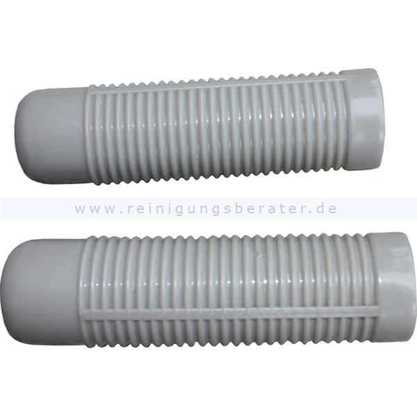 Numatic Griffbezug, grau für alle Gerätewagen und Hotelwagen 206852