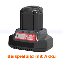 Numatic Ladegerät für Akku NX 300
