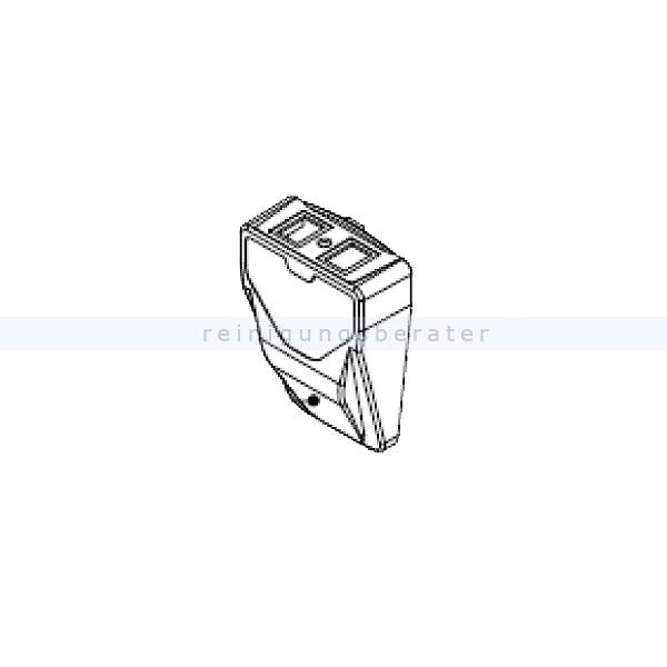 Numatic Schaltergehäuse