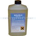 Öko-Graffitientferner Biolon-G 1 L