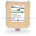 Öko-Handwaschpaste DEB Stoko Solopol GFX 3,25 L