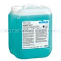 Öko-Klarspüler saurer Kiehl ARCANDIS®-Splend 10 L