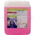 Öko-Küchen Entkalker Dr. Schnell Perocid eco 10 L