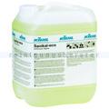 Öko-Sanitärreiniger Kiehl Sanikal-Eco 10 L
