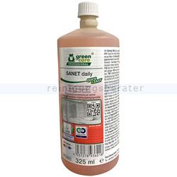 Öko-Sanitärreiniger Tana Quick & Easy Sanet daily 325 ml