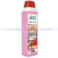 Öko-Sanitärreiniger Tana Sanet Zitrotan Green Care 1 L