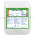 Öko-Spülmaschinenreiniger Dr. Schnell PEROTEX Extra Öko 12 kg