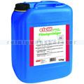 Öko-Spülmaschinenreiniger etolit green Flüssigreiniger 12 kg