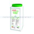 Öko-Spülmaschinenreiniger etolit green Geschirrreiniger 3 kg
