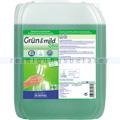 Öko-Spülmittel Dr. Schnell grün & mild Öko 10 L