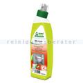 Öko-WC-Reiniger Tana WC Lemon 750 ml