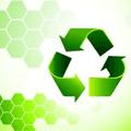 Ökologisch da Wasser und Reinigungsmittel sparend