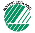 nordisches Umweltzeichen - Nordic Ecolabel