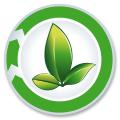 PEFC-Zertifizierung - nachhaltige Waldbewirtschaftung
