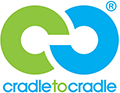 Cradle to Cradle®