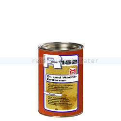 Ölfleckentferner Möller Chemie R152 Reinigungspaste 0,75 L