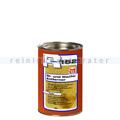 Ölfleckentferner Möller Chemie R152 Reinigungspaste 1 L