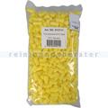 Ohrstöpsel Thor Refill Packung Ohrenstöpsel gelb 200 Paar