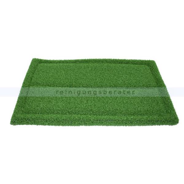 "Glit Floor Superpad Grün 20/"" 508 mm Reinigungspad Pad Reinigung Maschinenpad"