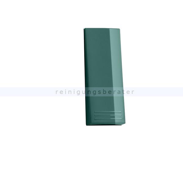 Panel für Toilettensitzreiniger Paradise SeatCleaner grün