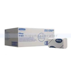 Papierhandtücher Kimberly Clark KLEENEX® PREMIER medium