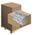 Zusatzbild Papierhandtücher Kimberly Clark SCOTT® PERFORMANCE Palette