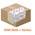 Zusatzbild Papierhandtücher Kimberly Clark SCOTT® XTRA Medium Weiß