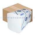 Papierhandtücher Kimberly Clark Ultra Super-Soft 2640 Blatt