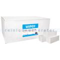 Papierhandtücher Nordvlies Wipex 23x25 cm PZN 14886504