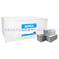 Papierhandtücher Nordvlies Wipex natur 23x25 cm PZN 15191247