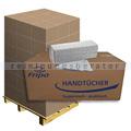 Papierhandtücher Nordvlies Wipex natur Palette PZN 15191247