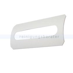 Papierhandtücher Papernet Spenderadapter für ZSuper-Tücher