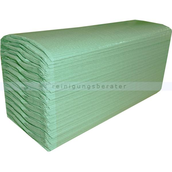 tork 290179 papierhandt cher gr n 25x23 cm palette. Black Bedroom Furniture Sets. Home Design Ideas