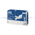 Papierhandtücher SCA Tork Xpress Multifold Handtücher