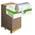 Zusatzbild Papierhandtücher V Ellis Eco weiß 24x21 cm Palette