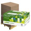 Papierhandtücher Wepa Satino Comfort hochweiß 25x33cm