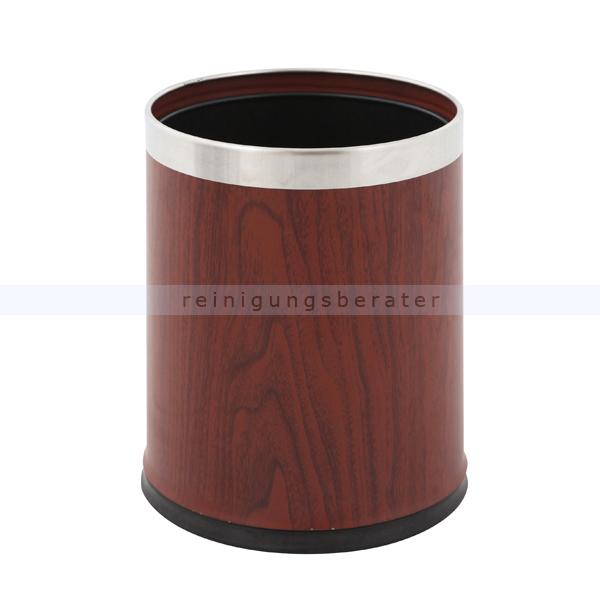 papierkorb holz preisvergleiche erfahrungsberichte und kauf bei nextag. Black Bedroom Furniture Sets. Home Design Ideas
