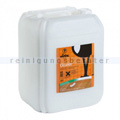 Parkettreiniger Loba Cleaner 10 L PH-neutral